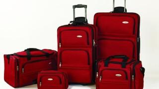 juego-set-de-maletas-viaje-equipaje-samsonite-maleta-vv4-D_NQ_NP_12933-MLM20068327226_032014-F
