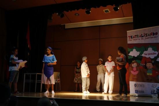 teatralizando (7)