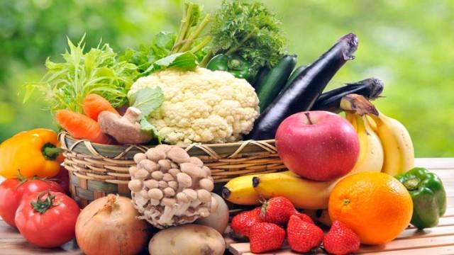 verduras-frutas