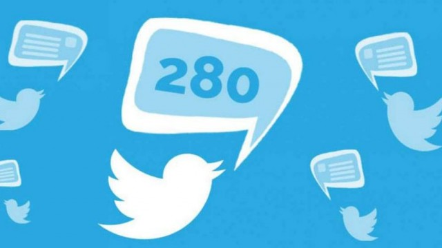 280-caracteres