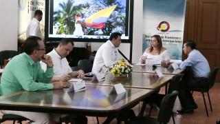 Consejo Departamental de Atención a la Población Migrante (1)