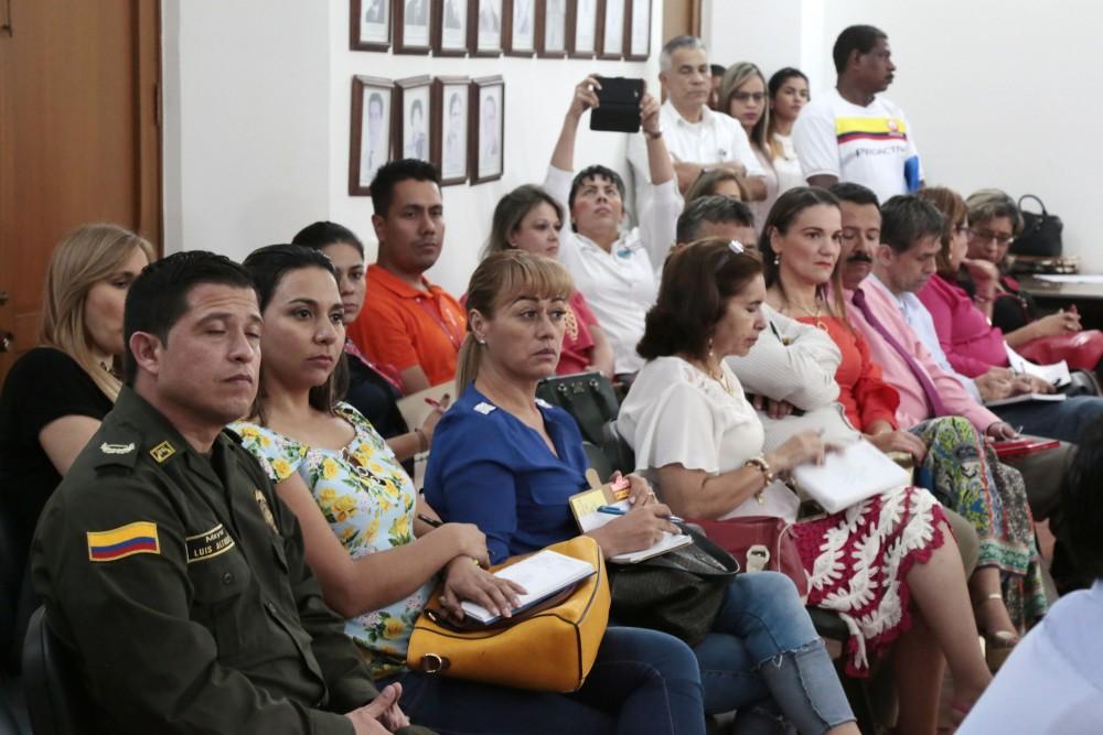 Consejo Departamental de Atención a la Población Migrante (2)