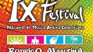 Ferias y Fiestas Pamplonita (3)