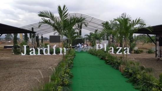 Jardin_Plaza_cucuta (3)