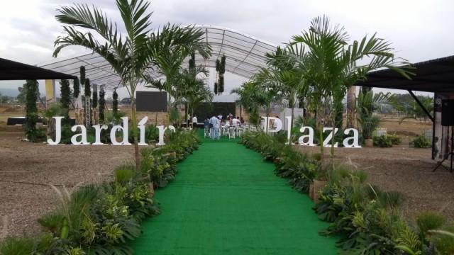 Jardin_Plaza_cucuta (4)