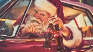 Navidad Coca-Cola 2