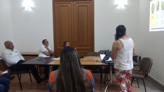 Presentación Impactos Obra doble calzada Cúcuta-Pamplona (1)