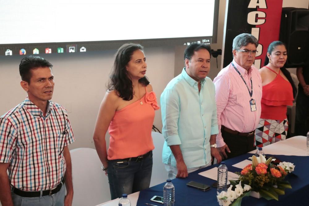 Proceso de selección docentes del Catatumbo (1)