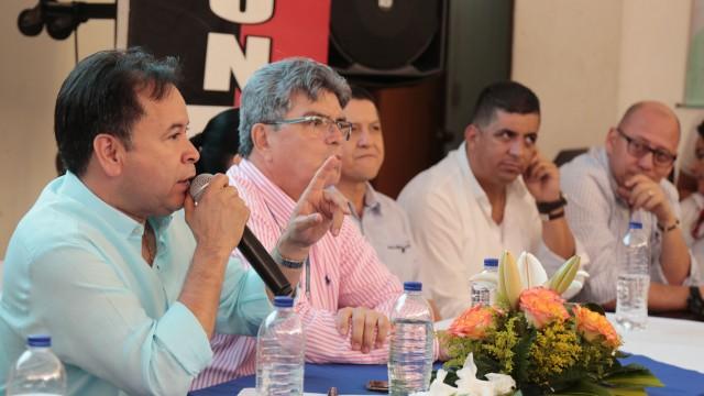 Proceso de selección docentes del Catatumbo (12)