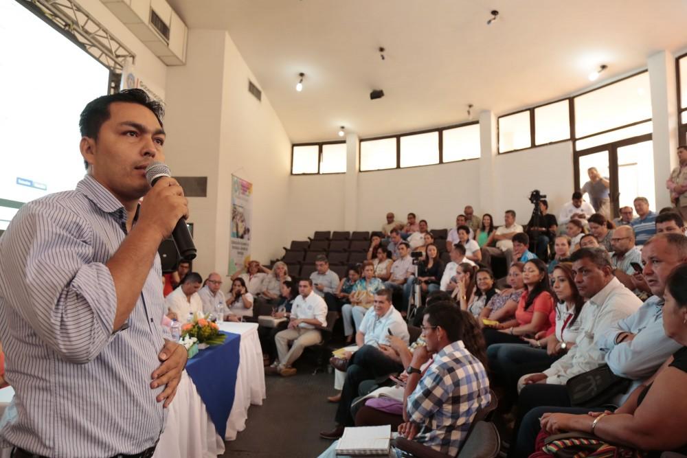 Proceso de selección docentes del Catatumbo (13)