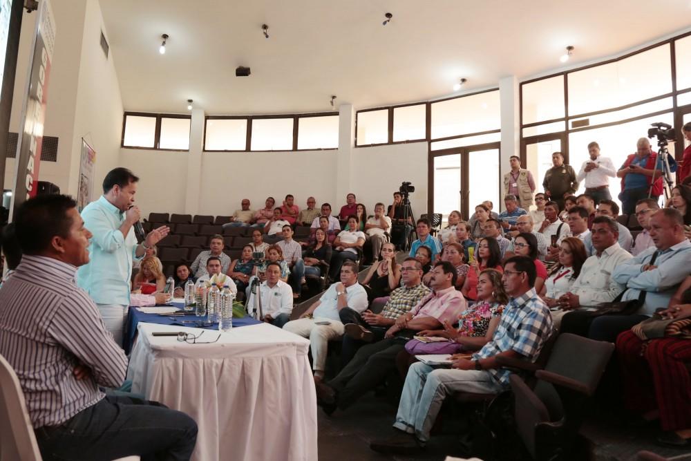 Proceso de selección docentes del Catatumbo (4)