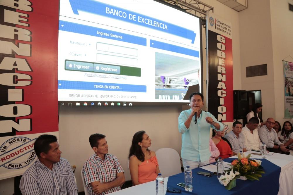 Proceso de selección docentes del Catatumbo (5)