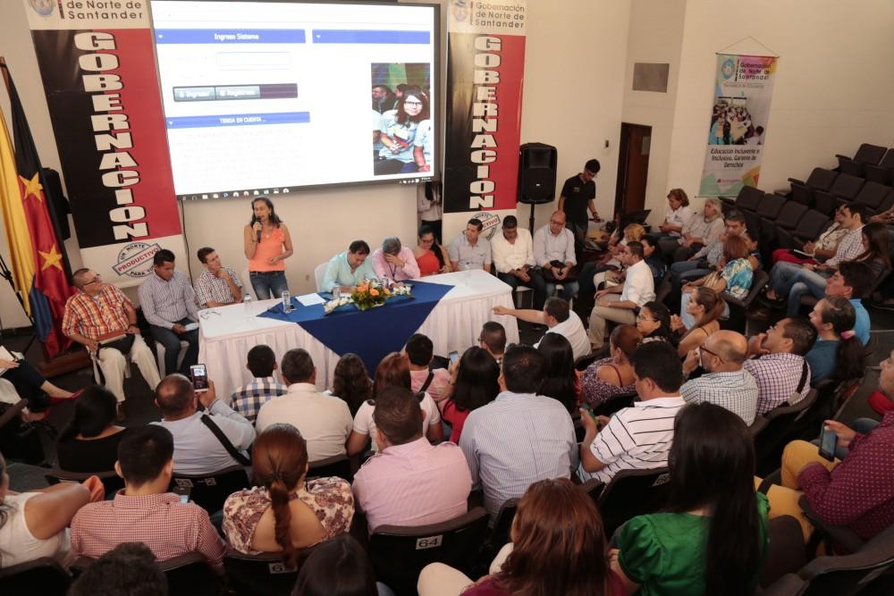 Proceso de selección docentes del Catatumbo (7)