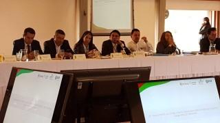 Secretaría de Desarrollo Económico - Aprobación de proyecto de cerdos de engorde (1)