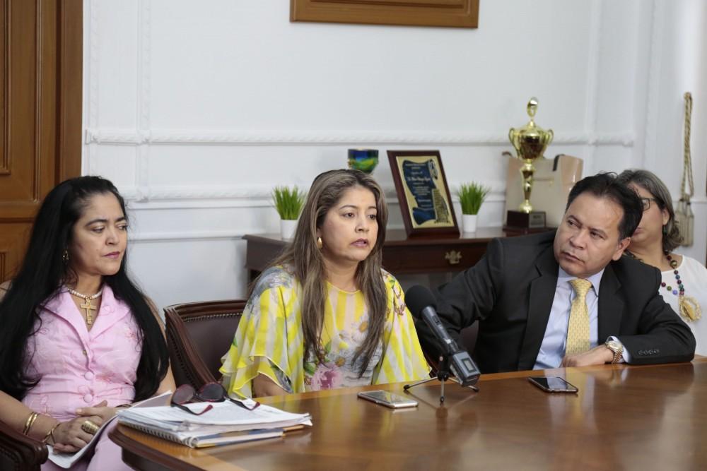 Socialización primeros programas de la Universidad del Catatumbo (2)