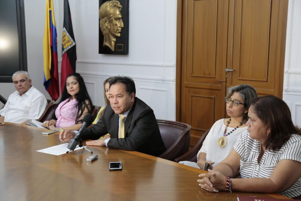 Socialización primeros programas de la Universidad del Catatumbo (5)