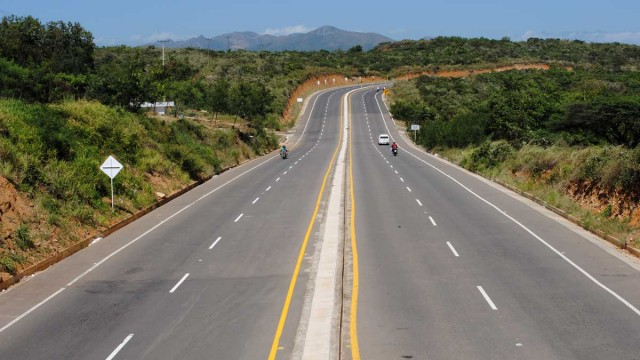 avenida-0-TRAMO-3