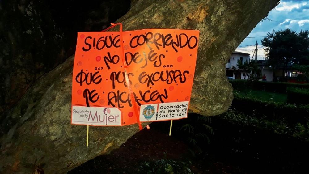 carrera_no_violencia_contra_la_mujer (5)