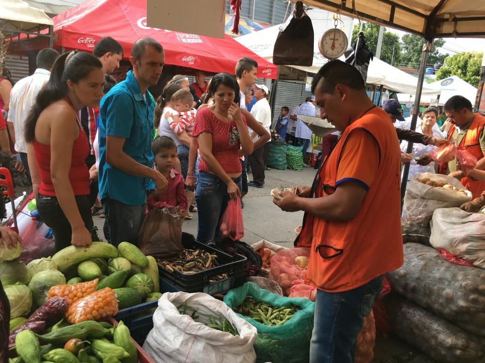 foto noveno mercado (7)