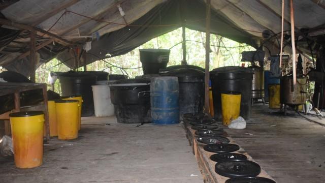 laboratorio clorhidrato tibu (10)