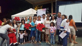 ôESCUELAS DE FORMACI_N ART_STICA Y CULTURALö UN PROGRAMA ESTABLE E INCLUYENTE