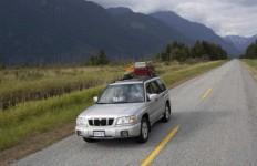 7-consejos-para-un-viaje-largo-en-coche