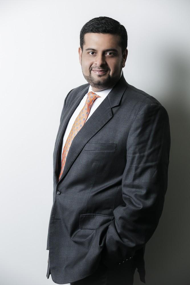 Ankur Prakash 04