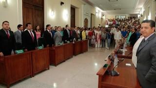 Asamblea de Norte de Santander