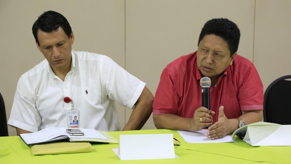 Consejo Departamental de Paz (1)