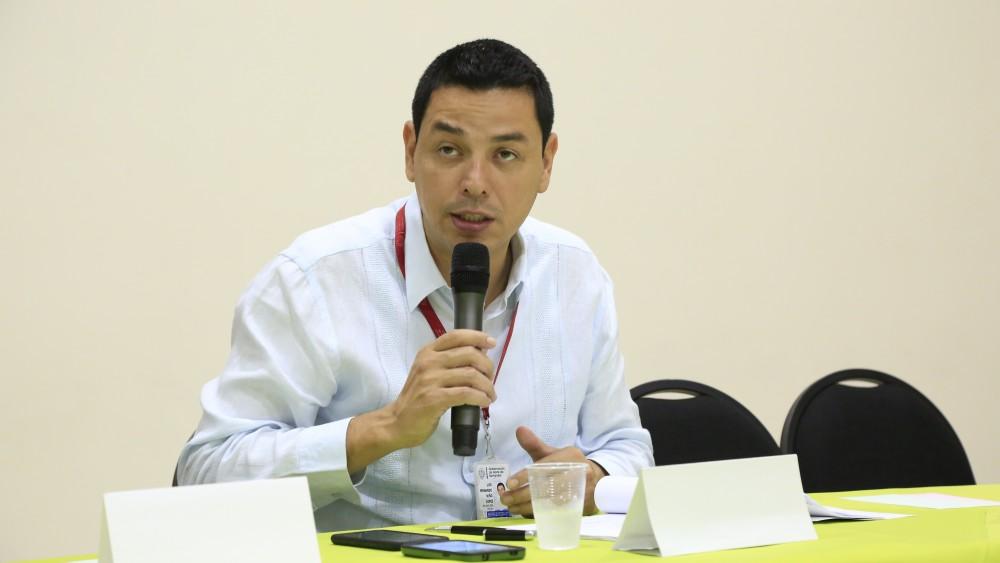 Consejo Departamental de Paz (3)
