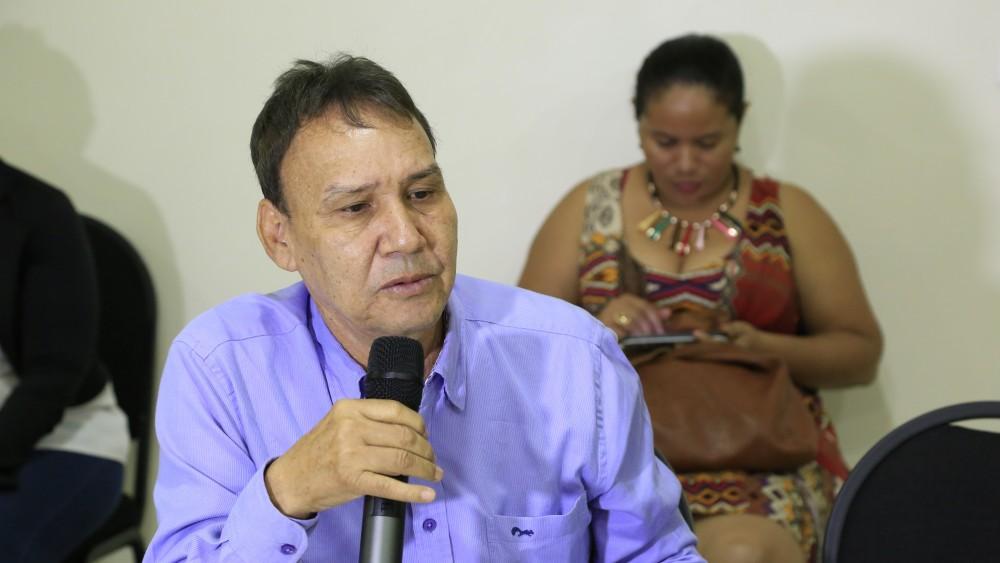 Consejo Departamental de Paz (4)