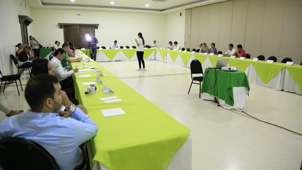 Consejo Departamental de Paz (6)