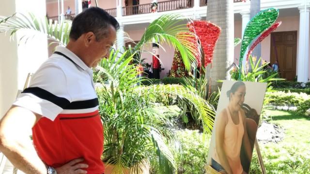 Exposición Minerva Diosa de la Frontera (1)
