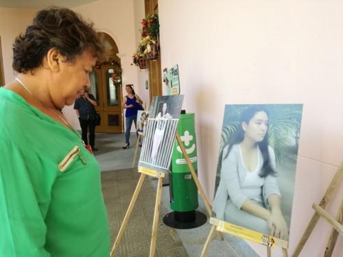 Exposición Minerva Diosa de la Frontera (2)