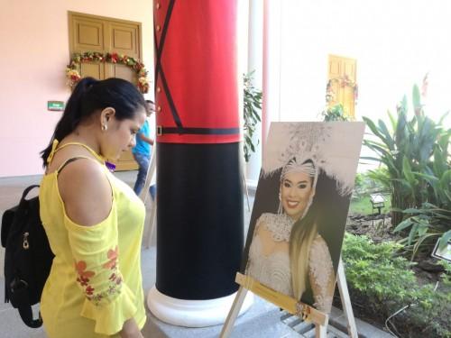 Exposición Minerva Diosa de la Frontera (3)