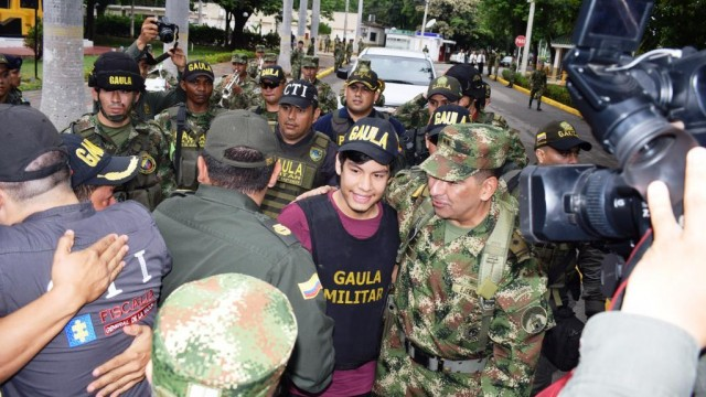 FOTOS RESCATE VICTOR (1)
