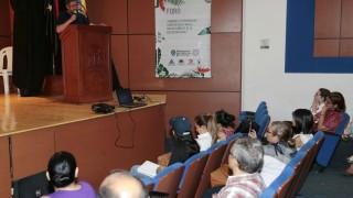 Foro Alianza y experiencias significativas para el fortalecimiento de la educación Rural (5)