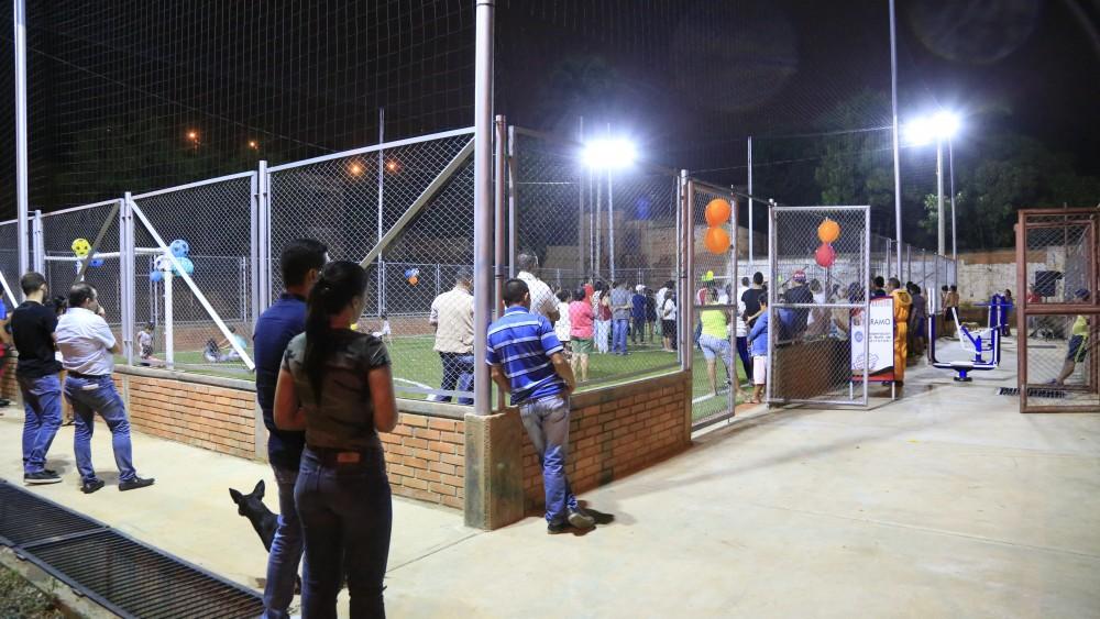 Inauguraci_n parque biosaludable y cancha en Villa del Rosario (7)