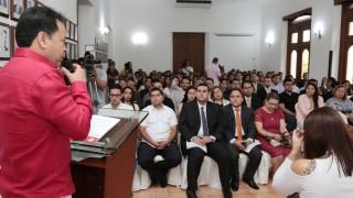 Informe avance de Maestrias y Doctorados (3)