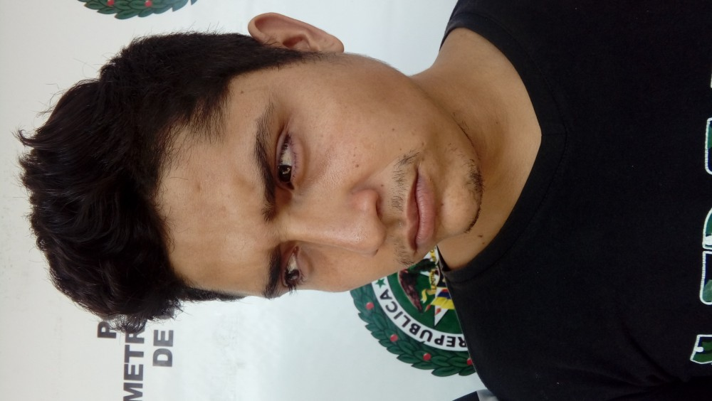 JEFERSON FABIANGONZALEZ LOPEZ