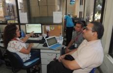 Secretaría de Educación - auditoría del ICONTEC (1)