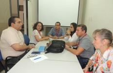 Secretaría de Educación - auditoría del ICONTEC (3)