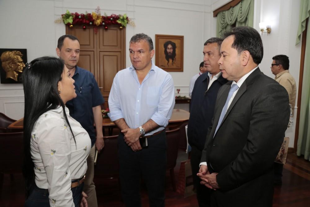 Visita gobernadora del Táchira (11)