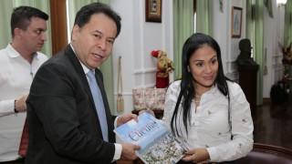Visita gobernadora del Táchira (6)