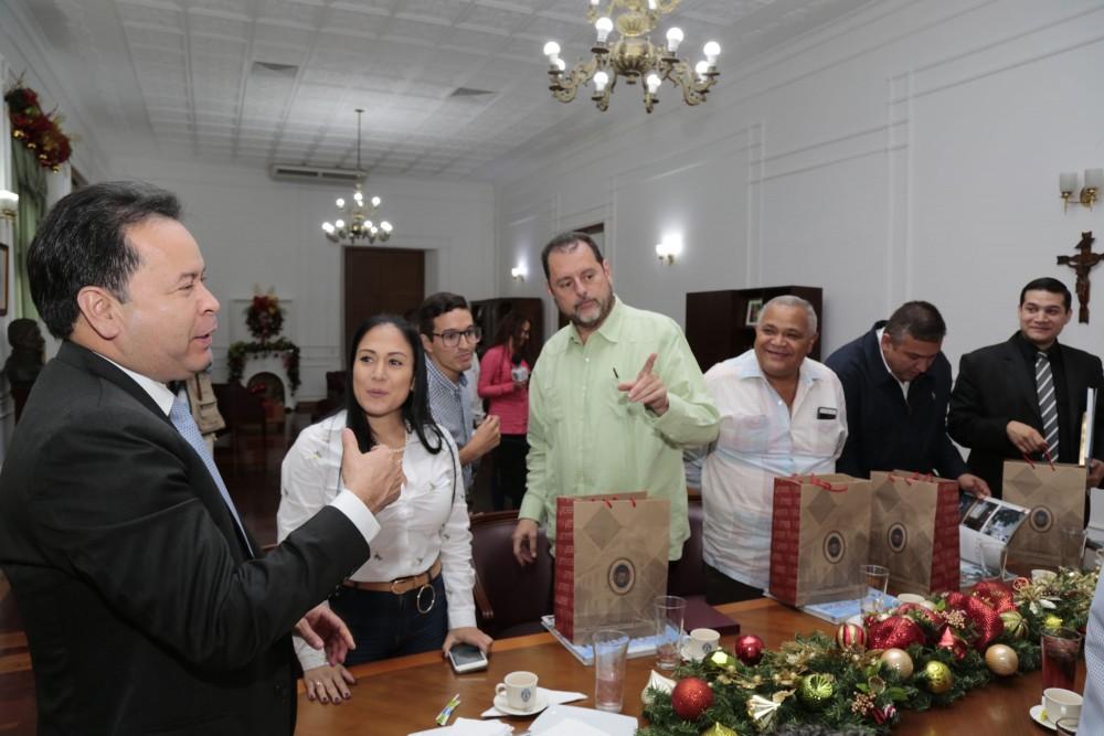 Visita gobernadora del Táchira (8)
