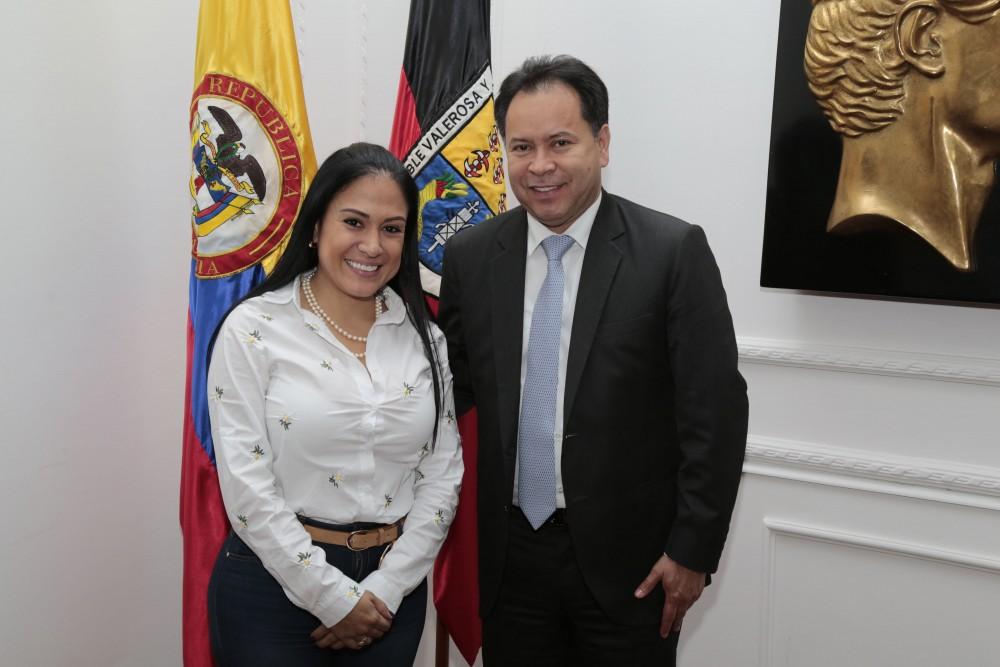 Visita gobernadora del Táchira (9)