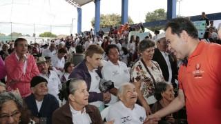 Visita institucional Abrego (3)