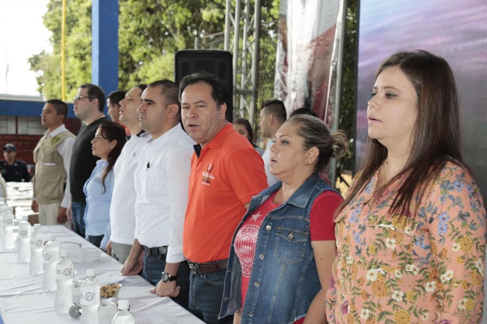 Visita institucional Abrego (5)