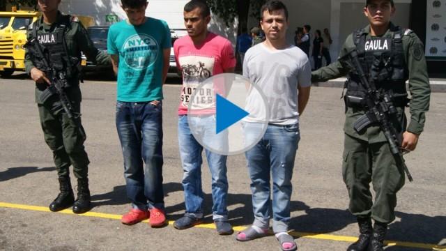 captura_los_urimaco