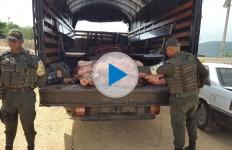 carne_contrabando (1)